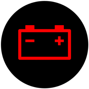 Wymiana akumulatora u klienta Gdańsk